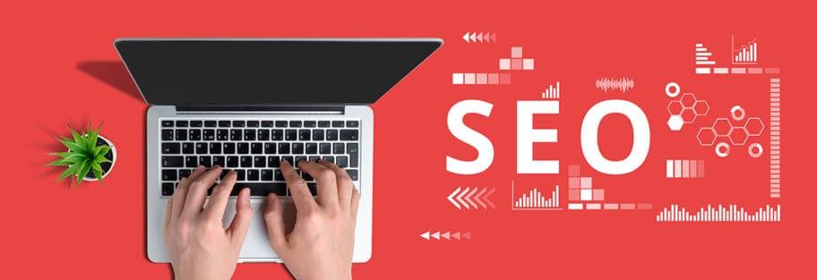 מה זה קידום אתרים? ואיך זה עובד?
